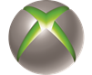 XBOX will be your media central and you or your Windows Phone the controller!