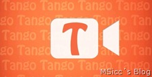 [Review] Tango for Windows Phone (Update 2)