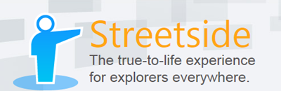 Microsoft starts Bing Streetside in Germany