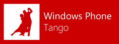 (Updated) What will be new in Windows Phone Tango (WindowsPhone 7.5 Refresh)