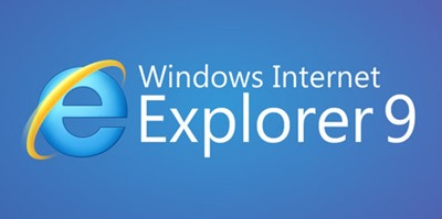 Internet Explorer is still leading