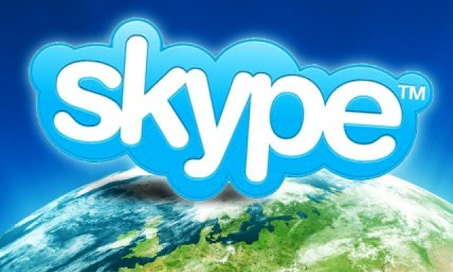 skype-world