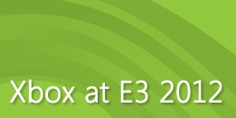 Roundup of Xbox 360 E3 Event – a huge ecosystem to come by Microsoft