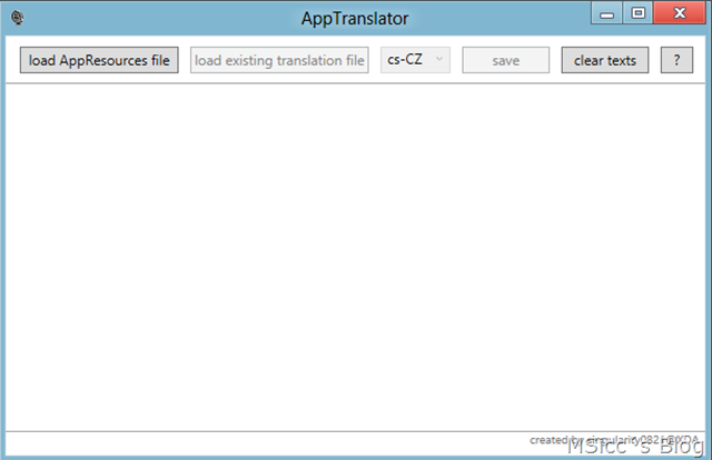 apptranslator_1
