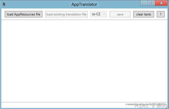 apptranslator_1