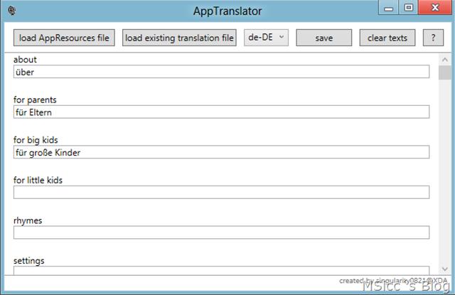 apptranslator_2